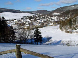 Das Wintererlebnis Ski-Aktiv